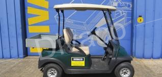 golfcar oder gator mieten elektrofahrzeuge mietspezialist. Black Bedroom Furniture Sets. Home Design Ideas